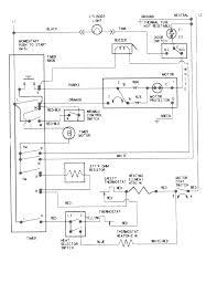 magic chef refrigerator wiring diagram magic image magic chef refrigerator wiring schematic magic auto wiring on magic chef refrigerator wiring diagram