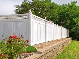 fences. Simple Fences On Fences