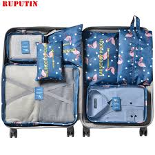 RUPUTIN You Are Looking For <b>Bag In</b> My Store - Amazing prodcuts ...