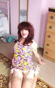 pansie pettit Profile Transtastic Transgender Community