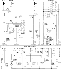 similiar 1986 ford f 150 engine diagram keywords 1986 ford f 150 alternator wiring diagram moreover 1986 ford ranger