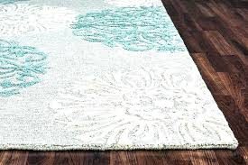 turquoise rugs area rug brown amazing coffee tables gray and australia chevron uk for turquoise rugs super and brown area