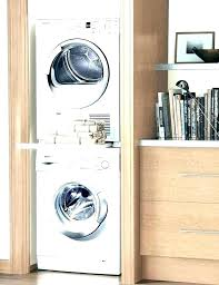 washer dryer combo unit. 24 Washer Dryer Combo Inch And Stacked Unit Little Giants Compact Washers Dryers Reviews 1 2