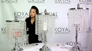 full size of living extraordinary crystal chandelier whole 7 maxresdefault crystal chandelier chains whole