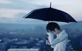 sad es face love es boy images poetry pictures hd wallpapers