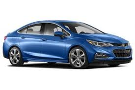 2018 chevrolet diesel. wonderful chevrolet 2018 chevrolet cruze diesel throughout chevrolet diesel
