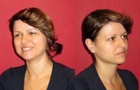 Tři Stylové účesy Pro Krátké Vlasy Domacz Magazín Pro Váš