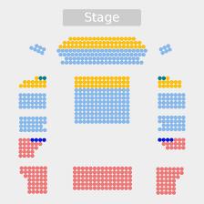 Steve Hackett Genesis Revisited Tour 2020 Tickets Thu Mar