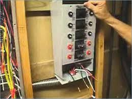 reliance transfer switch wiring diagram bioart me Generac Automatic Transfer Switches Wiring generator transfer switch wiring reliance transfer switch wiring diagram