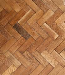 reclaimed english oak herringbone the new reclaimed flooring companythe new reclaimed flooring company