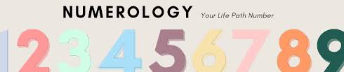What Is My Numerology Chart Calculate Your Life Path Number Astrostyle