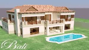 Nice House Designs In South Africa House Designs Plans South Africa