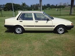 Used Toyota Corolla 1.3 GL for sale in Kwazulu Natal # 1854743 ...