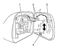 Hand Off Auto Wiring Diagram