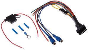amazon com bazooka elahpawk wiring harness automotive Bazooka El Series Wiring Harness Bazooka El Series Wiring Harness #16 bazooka el wiring harness