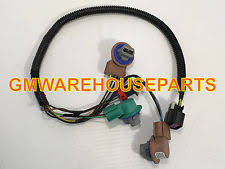car truck interior switches controls for gmc yukon xl 2007 2014 gmc yukon yukon xl tail light wiring harness new gm 25975983 fits more than one vehicle