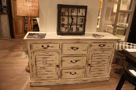 country distressed furniture. Bramble Distressed Dresser Country Furniture E