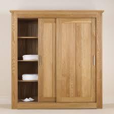 full size of wardrobe closet oak cupboard wood mirrored white doors bedroom door sliding signs