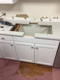 bathroom design center 4. Exellent Design Photo Of Stone City Kitchen And Bath Design Center  Chicago IL United  States With Bathroom 4