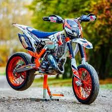 ktm supermoto bike life pinterest ktm supermoto