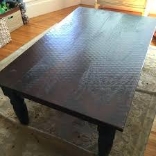 cost plus coffee table all wood coffee table cost plus world market cost to ship coffee cost plus coffee table
