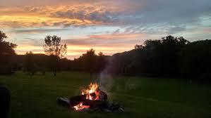 Stone Light Retreat Viroqua Wi Leonas Cabin By Kickapoo River Near Wildcat Mountain