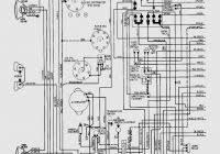 1977 datsun 280z wiring diagram 71 bsa wiring diagram trusted wiring 1977 datsun 280z wiring diagram 1977 corvette wiring harness plete wire data schema