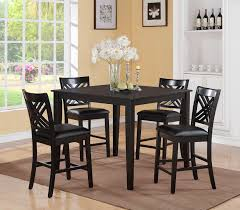 dining room tables danbury ct. dining room   beechwood furniture outlet tables danbury ct o
