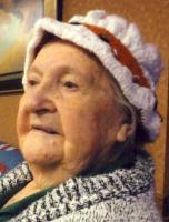 Polly Griffith Obituary   Young Family Funeral Home