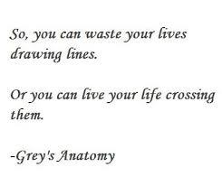 Best Greys Anatomy Quotes Mesmerizing Grey's Anatomy Love Quotes Enchanting 48 Best Grey's Images On