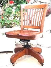 bankers desk chair bankers desk chair bankers desk chair antique wooden desk chair on wheels a bankers desk chair