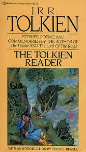 battle of maldon jrr tolkien tolien tolkien