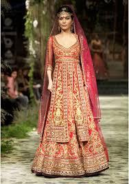 indian bridal wedding lehengas & gowns 2016 2017 Wedding Lehenga 2016 indian bridal wedding lehengas collection (38) wedding lehengas 2016