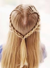 Lace Hair Style lace braid heart heart braid lace braid and hair style 6486 by wearticles.com