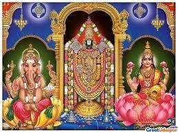 All Hindu Gods Wallpapers - Wallpaper Cave