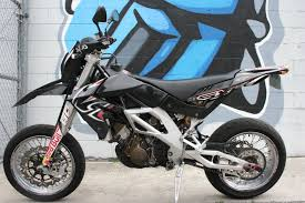 2007 aprilia sxv550 supermoto the ultimate backroad beauty