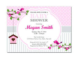 Office Party Invitation Templates Gorgeous Free Birthday Invitation Templates You Will Love In Word Microsoft