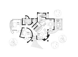 thatched cottage house plans house design plans Kerala Home Plan Sites thatched cottage house plans Two-Story House Plan Kerala