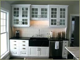 kitchen cabinet hardware trends 2014 pulls 35