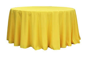 round table cloth polyester round tablecloth mint green wedding ideas mint green round tablecloth and round
