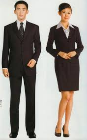 Hotel Manager Hotel Manager Uniforms Bee Ess Industries Exporter In