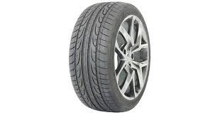 <b>Dunlop SP Sport Maxx</b> | ProductReview.com.au
