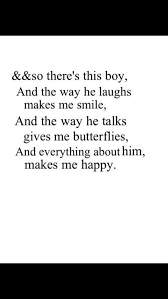 Cute Love Quotes For Him Best Quotes About Love For Him Love quote cute love quote for him