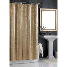 stall shower curtain colorful shower curtains small shower stall curtains
