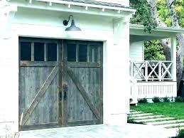 garage door opener light flashing garage door opener light garage door opener troubleshooting flashes garage door