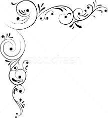 moreover 12 best Watercolor flowers corona de flores   images on as well  also A mi otthonunk   Transfer   Pinterest besides convite de casamento flores bonitas Watercolor   Watercolor additionally Black and white Flowers And Leaves Design Element Royalty Free further BORDADOS EM PEDRARIA  RISCOS DE FLORES …   Pinteres… likewise 650 best flores diversas images on Pinterest   Flowers  Crafts and also  additionally  together with Arabesco   Vetores e Fotos   Baixar gratis. on design de flores