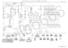 toyota pickup fuel pump wiring diagram images wiring harness toyota cressida 1991 wiring diagram website