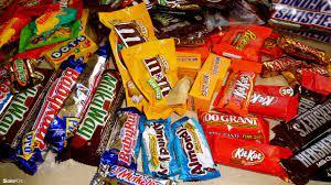 5 bí quyết kinh doanh bánh kẹo ngoại nhập ngày Tết chỉ lãi không lỗ
