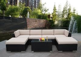 Patio & Pergola Amazing Patio Furniture Set Designs Amazing