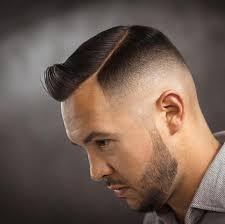 Top 100 Des Coiffures Homme 2019 Coupe De Cheveux Homme